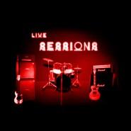 live_sessions