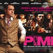 pimp_poster